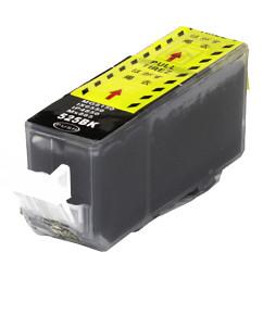 Kompatibilní inkoustová cartridge s: Canon PGI-525 Black