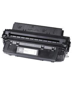 Kompatibilní laserový toner s: HP C4096A Black (5.000str.)