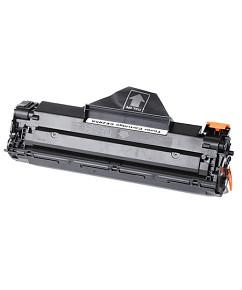 Kompatibilní laserový toner s: HP CE285A Black (1.600str.)