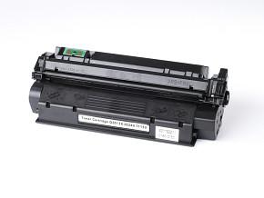 Kompatibilní laserový toner s: HP Q2613X Black (4.000str.)