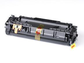 Kompatibilní laserový toner s: HP Q5949A black (2.500str.)