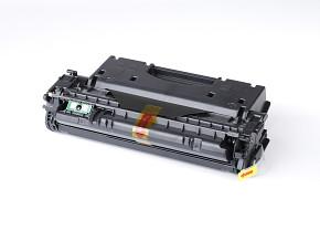 Kompatibilní laserový toner s: HP Q7553X Black (7.000str.)