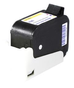 Kompatibilní inkoustová cartridge s: HP č.23 Color ( C1823D )