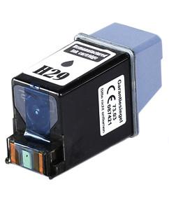 Kompatibilní inkoustová cartridge s : HP C51629 Black (40ml)