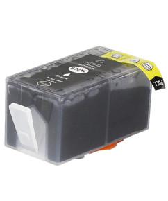 Kompatibilní inkoustová cartridge s: HP 920 XL BLACK ( CD975AE )