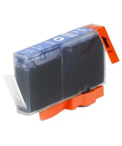 Kompatibilní inkoustová cartridge s: HP 920 XL CYAN ( CD972AE )