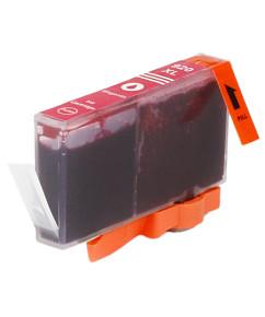 Kompatibilní inkoustová cartridge s: HP 920 XL MAGENTA ( CD973AE )