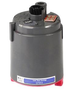 Kompatibilní laserový toner s: SAMSUNG CLP-300 Magenta - 1.000str.