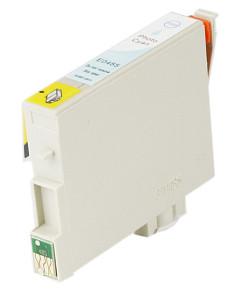 Kompatibilní inkoustová cartridge s: EPSON T0485 PhotoCyan