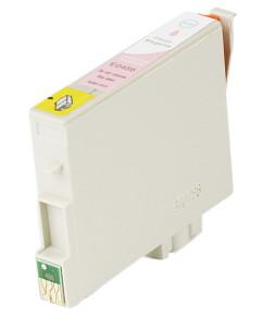 Kompatibilní inkoustová cartridge s: EPSON T0486 Photo Magenta