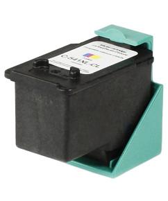 Kompatibilní inkoustová cartridge s : Canon CL-541 XL Color (15ml)