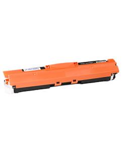 Kompatibilní laserový toner s: CANON CRG-729  Cyan - 1.000str.