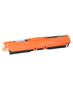 Kompatibilní laserový toner s: CANON CRG-729 Magenta - 1.000str.