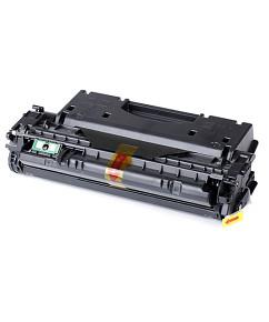 Laserový toner kompatibilní s: CANON CRG-715H BLACK (7000str.)