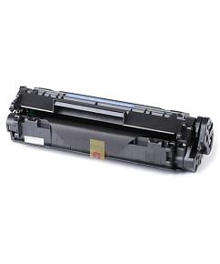 Kompatibilní laserový toner s: CANON FX-10 BLACK (2000str.)