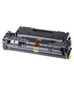 Kompatibilní laserový toner s: CANON CRG-708H BLACK (7000str.)