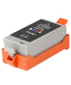 Kompatibilní inkoustová cartridge s: CANON CLI-36 Color