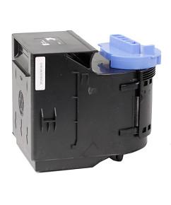 Kompatibilní laserový toner s: CANON C-EXV21 BLACK (26.000str.)