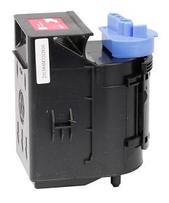 Kompatibilní laserový toner s: CANON C-EXV21 Magenta (14.000str.)