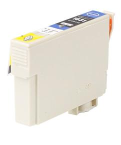 Kompatibilní inkoustová cartridge s: EPSON T1631 XL Black (14ml)
