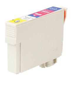 Kompatibilní inkoustová cartridge s: EPSON T1633 XL Magenta (10ml)