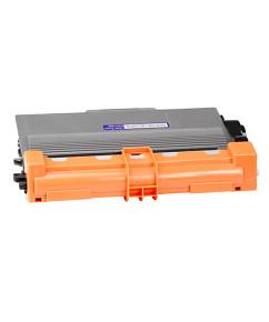 Kompatibilní laserový toner s: BROTHER TN-3330 / TN-3380 Black (8.000str.)