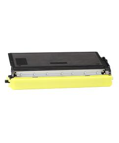 Kompatibilní laserový toner s: BROTHER TN-6600 / TN-7600 Black (6.000str.)