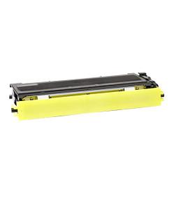 Kompatibilní laserový toner s: BROTHER TN-2000 Black (2500str.)