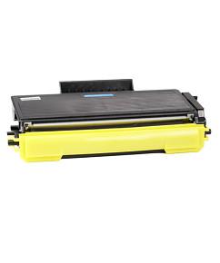 Kompatibilní laserový toner s: BROTHER TN-3170 Black (8.000str.)