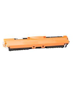 Kompatibilní laserový toner s: HP CF350A Black (1200str.) - 130A
