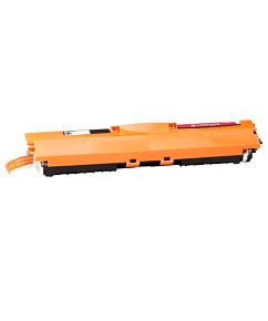Kompatibilní laserový toner s: HP CF353A Magenta (1000str.) - 130A