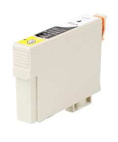 Kompatibilní inkoustová cartridge s: EPSON T079140 Black (14ml)