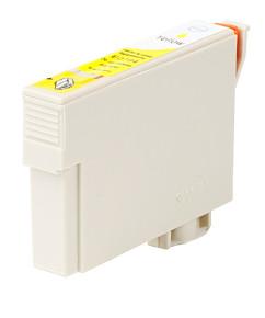 Kompatibilní inkoustová cartridge s: EPSON T079440 Yellow (14ml)