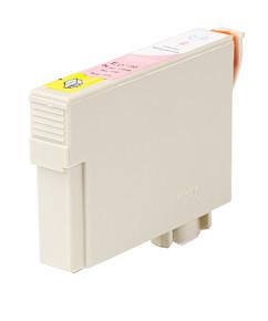Kompatibilní inkoustová cartridge s: EPSON T079640 Light Magenta (11ml)