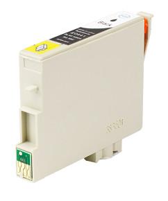 Kompatibilní inkoustová cartridge / náplň EPSON T0441 Black