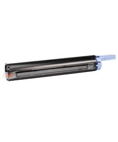 Kompatibilní laserový toner s: CANON C-EXV5 / NPG-20 Black (1x440g.)