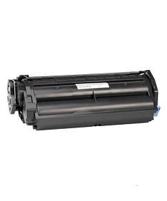 Kompatibilní laserový toner s: CANON CRG-706 / CRG706 BLACK - 5000str.