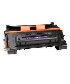 Kompatibilní laserový toner s: HP CE390A Black (10.000str.)