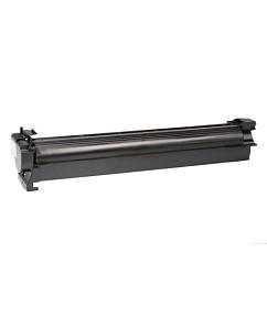 Kompatibilní laserový toner s: Konica Minolta TN-213K BLACK (20.000str.)