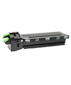 Kompatibilní laserový toner s: SHARP AR270T Black (25.000str.)