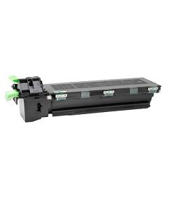 Kompatibilní laserový toner s: SHARP AR020T Black (16.000str.)