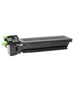 Kompatibilní laserový toner s: SHARP AR016T Black (16.000str.)