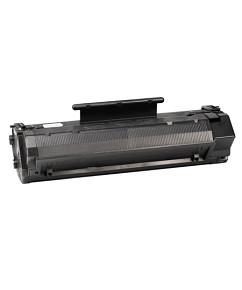 Kompatibilní laserový toner s: CANON FX-3 Black (2.500str.)