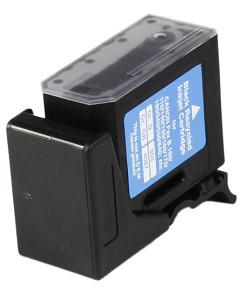 Kompatibilní inkoustová cartridge s: CANON BX-3 (27ml)