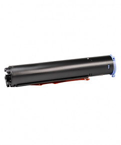 Kompatibilní laserový  toner s CANON C-EXV18 (8.400str.)
