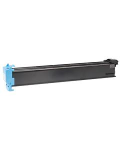 Kompatibilní laserový toner s: Konica Minolta TN-213C CYAN (12.000str.)