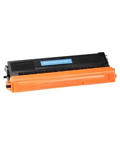 Kompatibilní laserový toner s: BROTHER TN-320/325 CYAN (3.500str.)