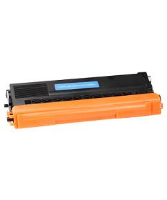 Kompatibilní laserový toner s: BROTHER TN-320/325 Yellow (3.500str.)