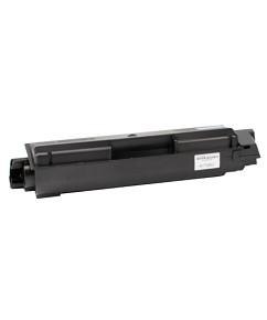 Kompatibilní laserový toner s: KYOCERA TK-580 Black (3.500str.)