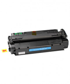 Kompatibilní laserový toner s: HP Q2613A Black (2.500str.)